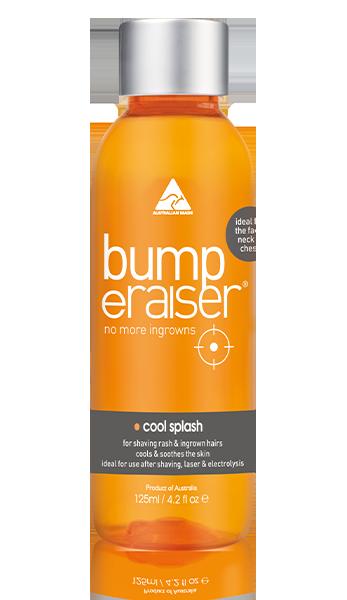 Bumperaiser Product