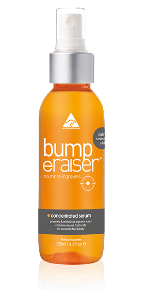 Bumperaiser Product